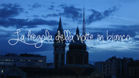 COVER_NOTTE IN B 2