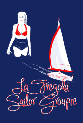 COVER_SAILOR GROUPIE