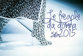 COVER FREGOLE DONNA SS2015