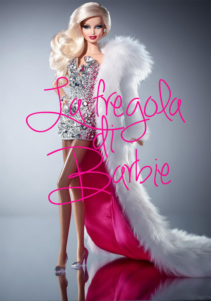 COVER_BARBIE
