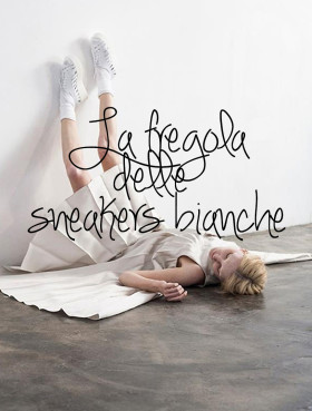 COVER_SNEAKERS BIANCHE